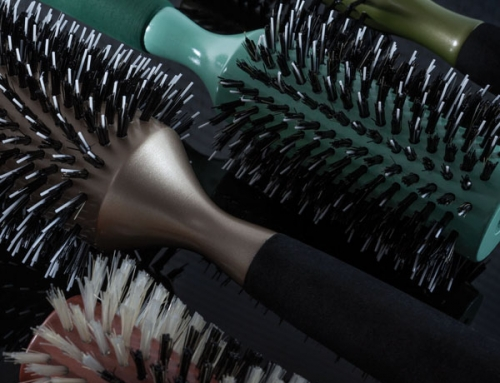 Why choose a blomer brush